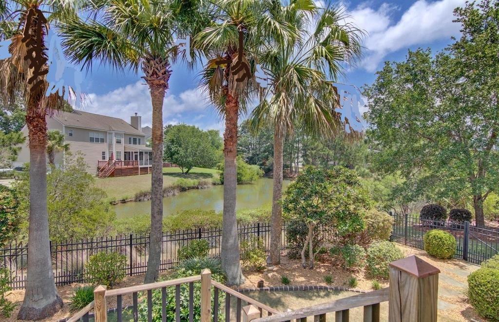 Longpoint Homes For Sale - 259 Oak Point Landing, Mount Pleasant, SC - 1