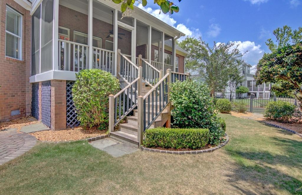 Longpoint Homes For Sale - 259 Oak Point Landing, Mount Pleasant, SC - 7