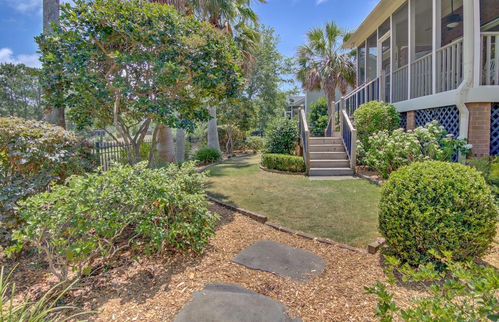 Longpoint Homes For Sale - 259 Oak Point Landing, Mount Pleasant, SC - 8