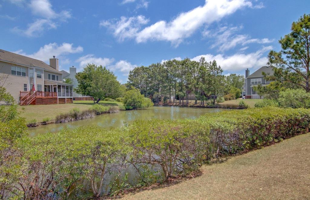 Longpoint Homes For Sale - 259 Oak Point Landing, Mount Pleasant, SC - 6