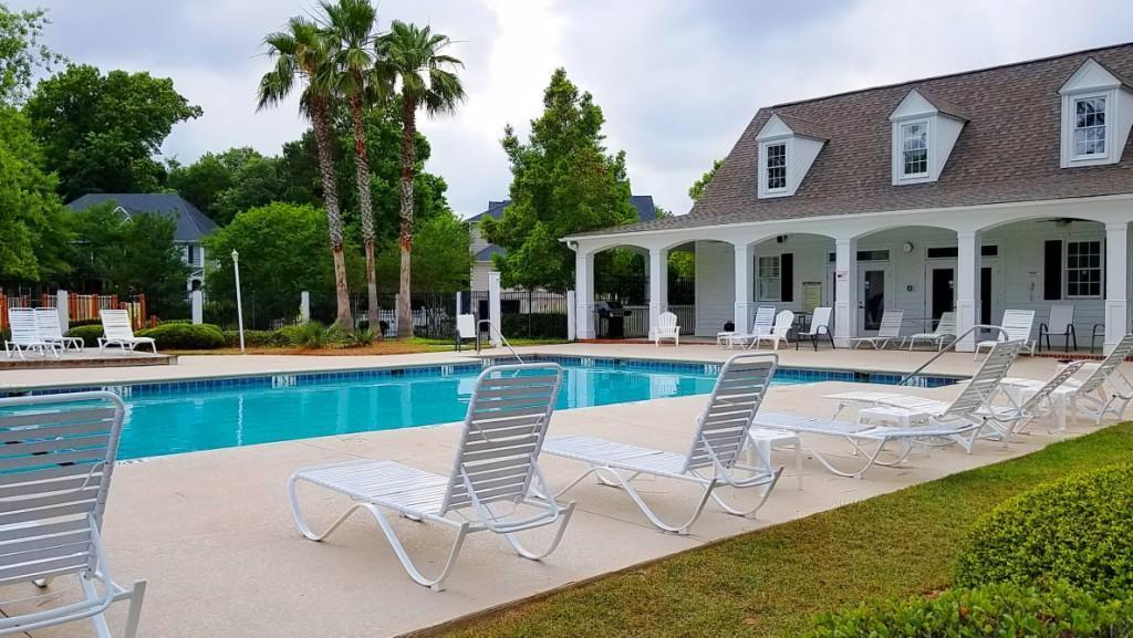 Longpoint Homes For Sale - 259 Oak Point Landing, Mount Pleasant, SC - 5