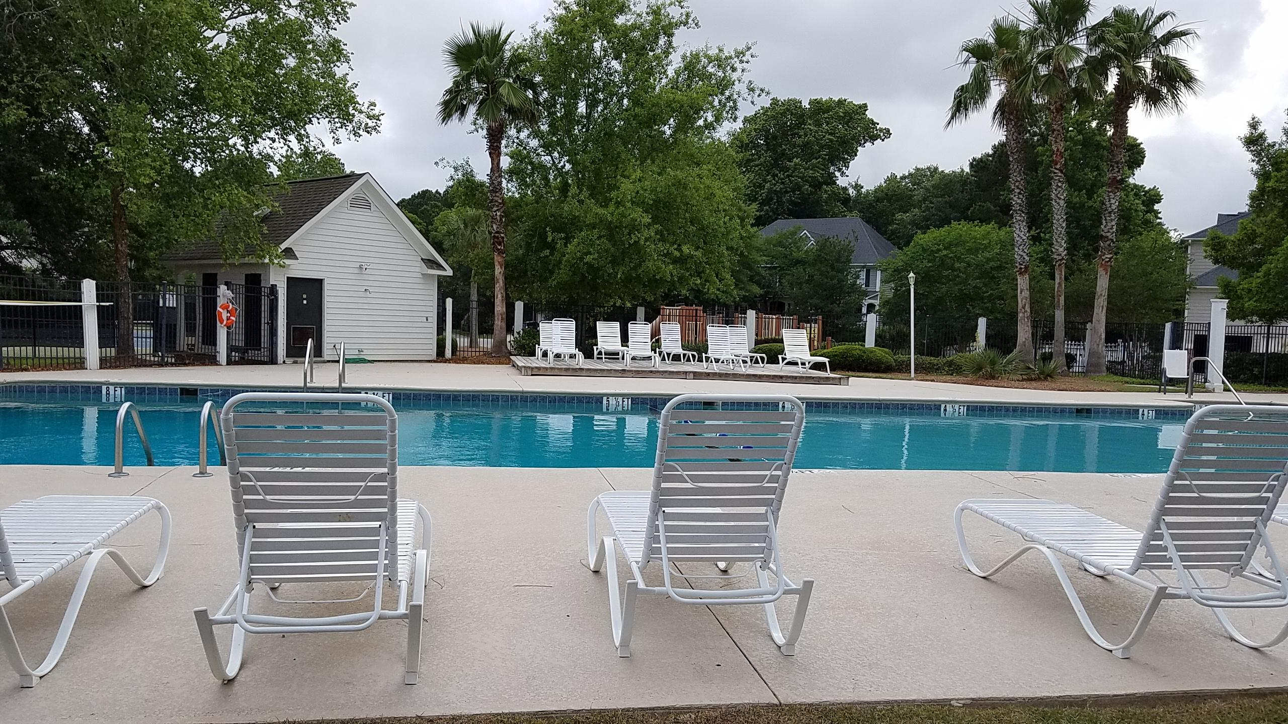 Longpoint Homes For Sale - 259 Oak Point Landing, Mount Pleasant, SC - 2