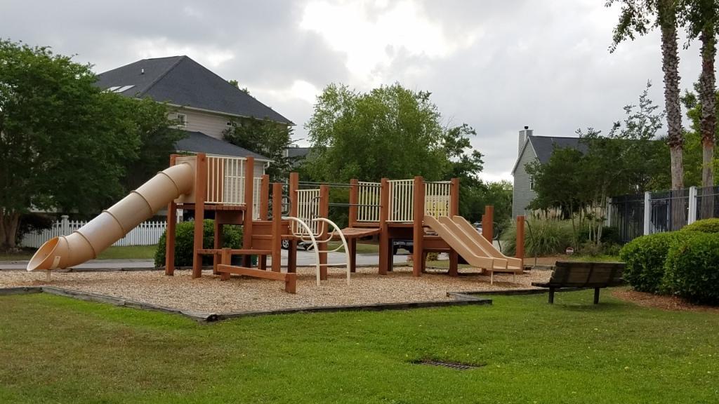 Longpoint Homes For Sale - 259 Oak Point Landing, Mount Pleasant, SC - 4