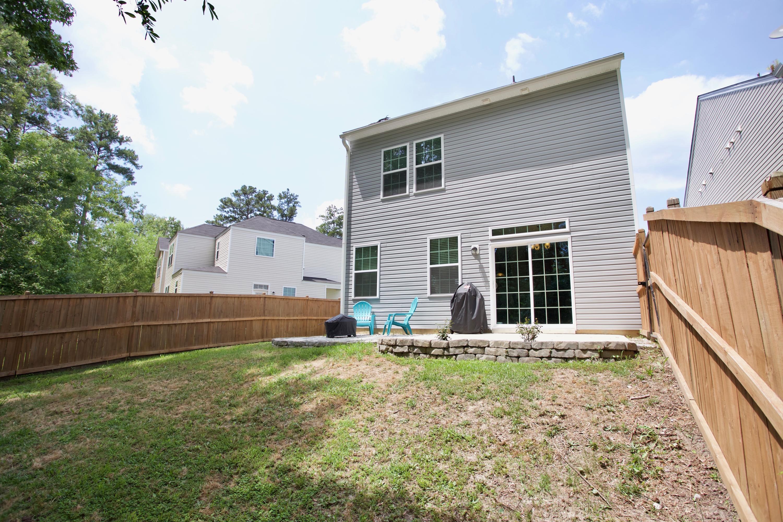 132 Dream Street Summerville, Sc 29483