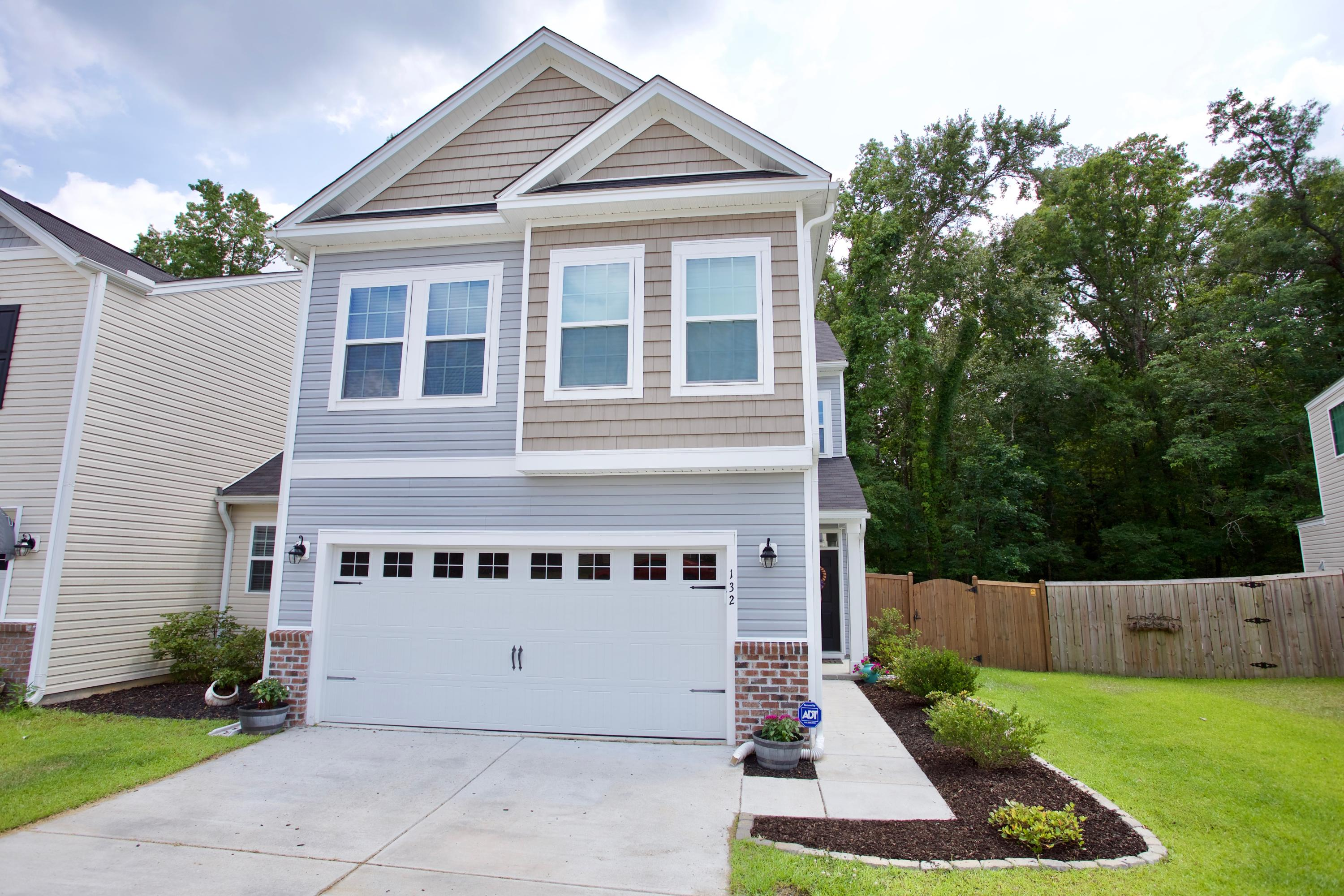132 Dream Street Summerville, SC 29483