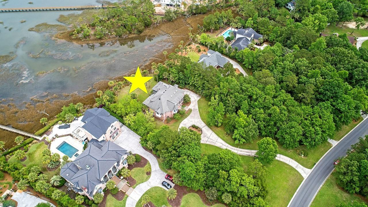 Dunes West Homes For Sale - 4141 Colonel Vanderhorst, Mount Pleasant, SC - 39