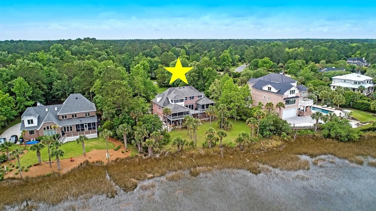 Dunes West Homes For Sale - 4141 Colonel Vanderhorst, Mount Pleasant, SC - 55