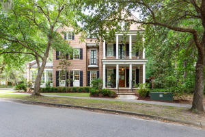 Property for sale at 161 Shelmore Boulevard, Mount Pleasant,  South Carolina 29464