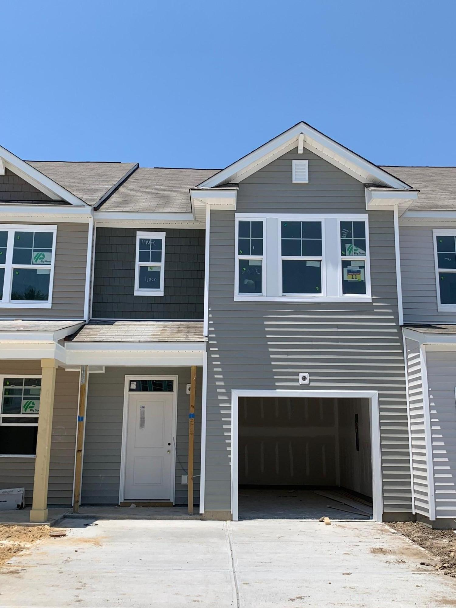 Cane Bay Plantation Homes For Sale - 625 Hilchot, Summerville, SC - 16