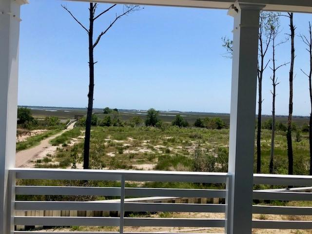 Oyster Point Homes For Sale - 1659 Red Tide, Mount Pleasant, SC - 46