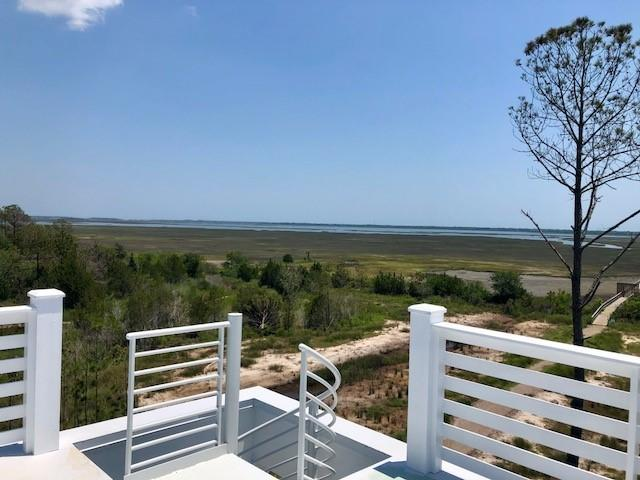 Oyster Point Homes For Sale - 1659 Red Tide, Mount Pleasant, SC - 41