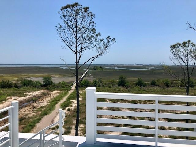 Oyster Point Homes For Sale - 1659 Red Tide, Mount Pleasant, SC - 29