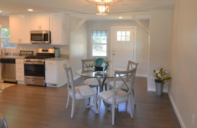 1847 Sandcroft Drive Charleston, SC 29407