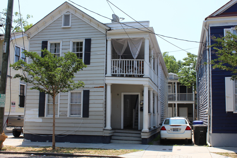 35 Cannon Street Charleston, SC 29403