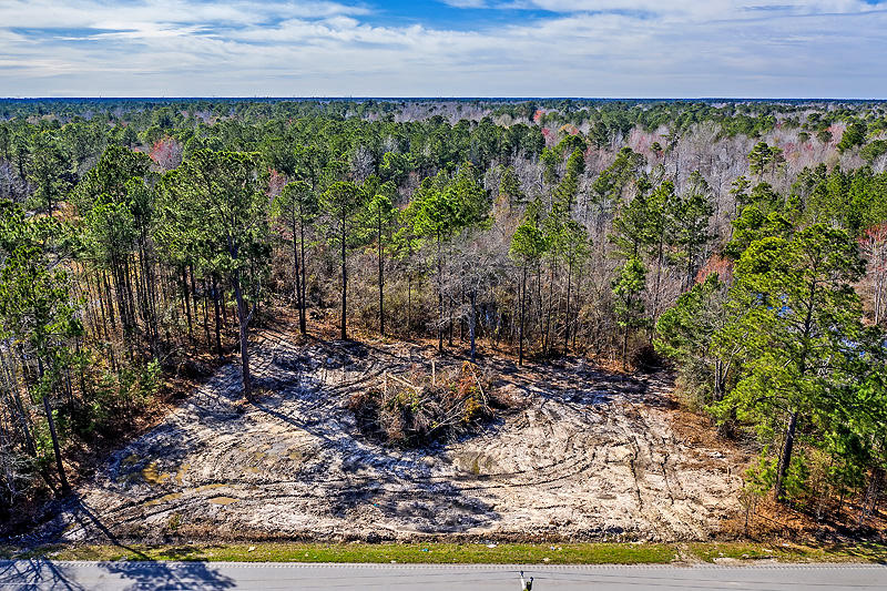 2595 Ranger Drive Cross, SC 29436