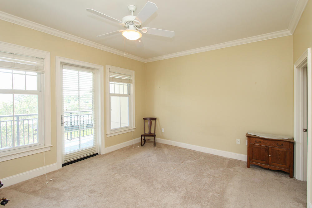 498 Albemarle Road UNIT 306 Charleston, Sc 29407