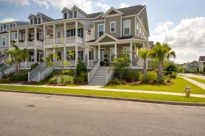 2558 Josiah Street, Charleston, SC 29492