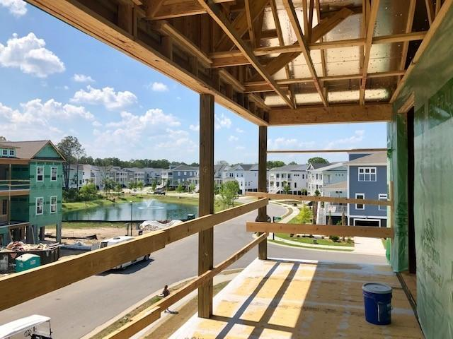Oyster Point Homes For Sale - 1634 Red Tide, Mount Pleasant, SC - 17