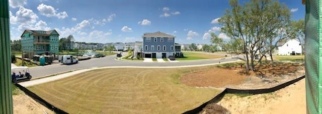 Oyster Point Homes For Sale - 1634 Red Tide, Mount Pleasant, SC - 0