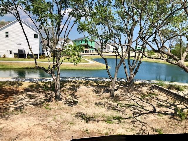 Oyster Point Homes For Sale - 1634 Red Tide, Mount Pleasant, SC - 15