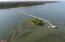 1634 Red Tide Road, Mount Pleasant, SC 29466