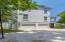 925 Mciver Street, Mount Pleasant, SC 29464