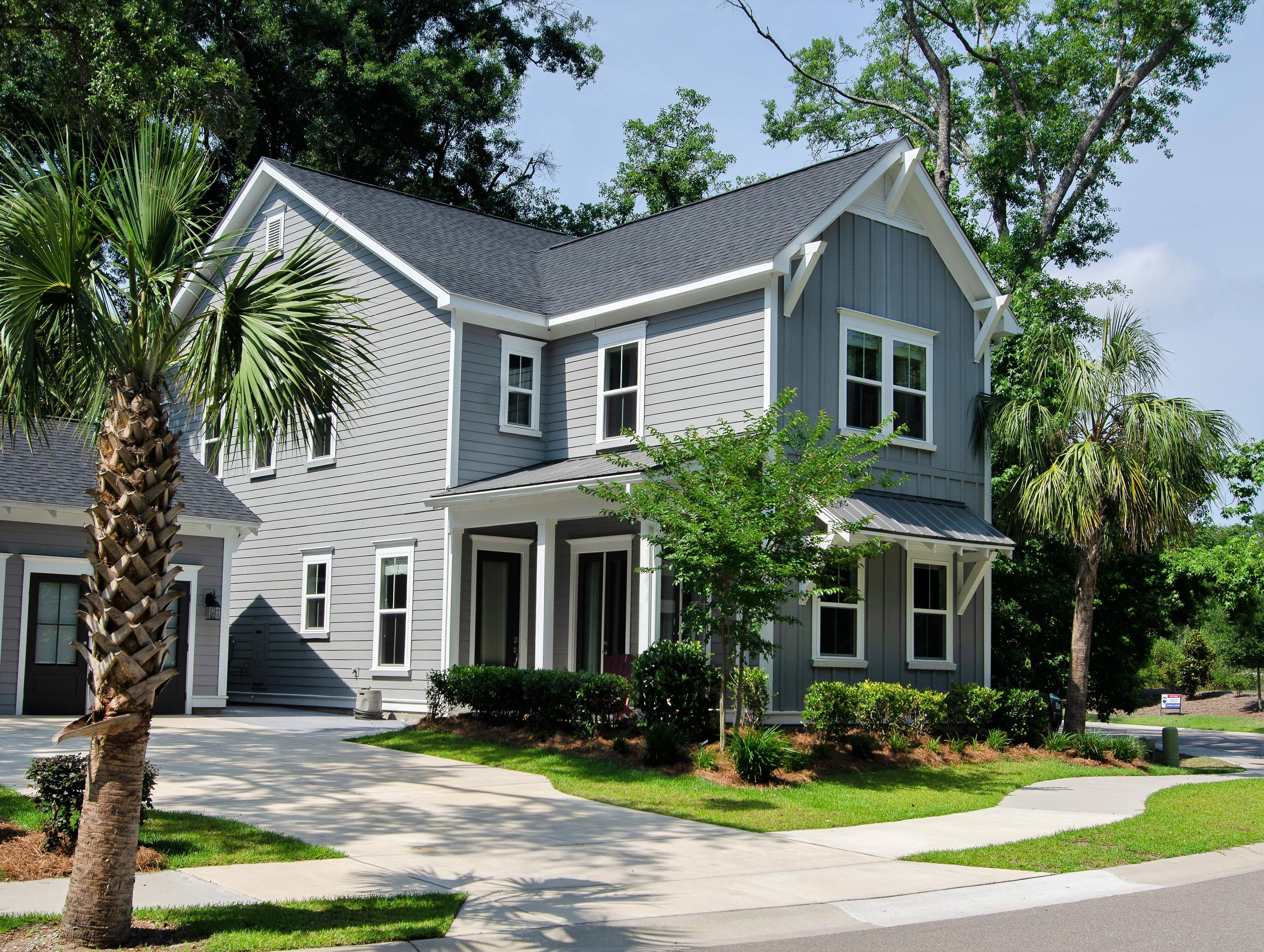 1810 Fleming Woods Road Charleston, SC 29412