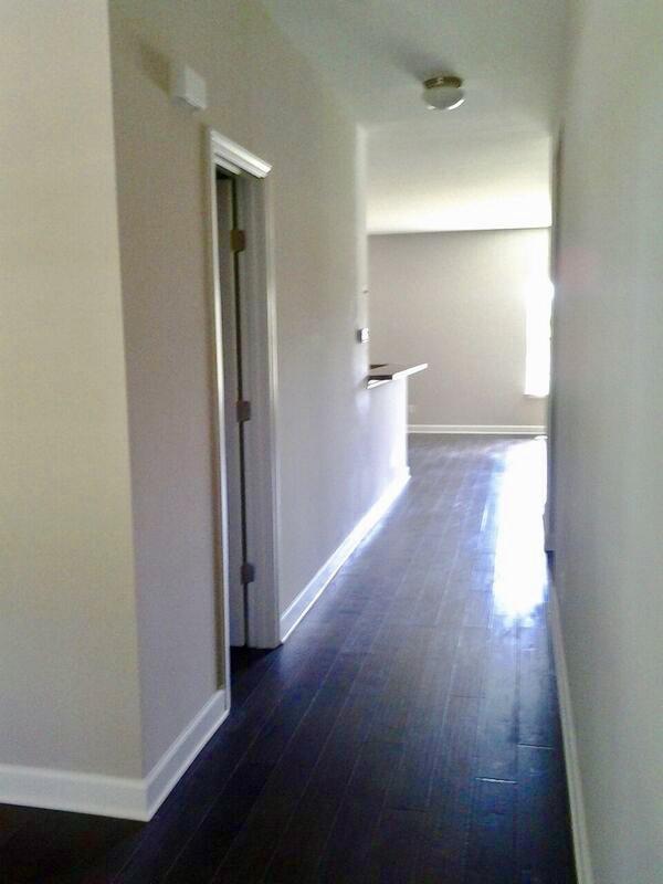Fenwick Commons Homes For Sale - 1101 Santa Elena, Johns Island, SC - 0
