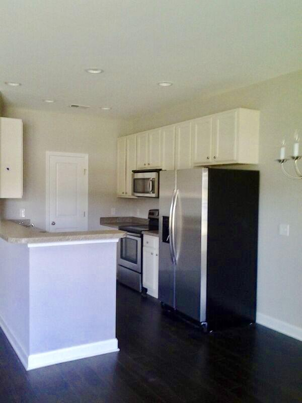 Fenwick Commons Homes For Sale - 1101 Santa Elena, Johns Island, SC - 2