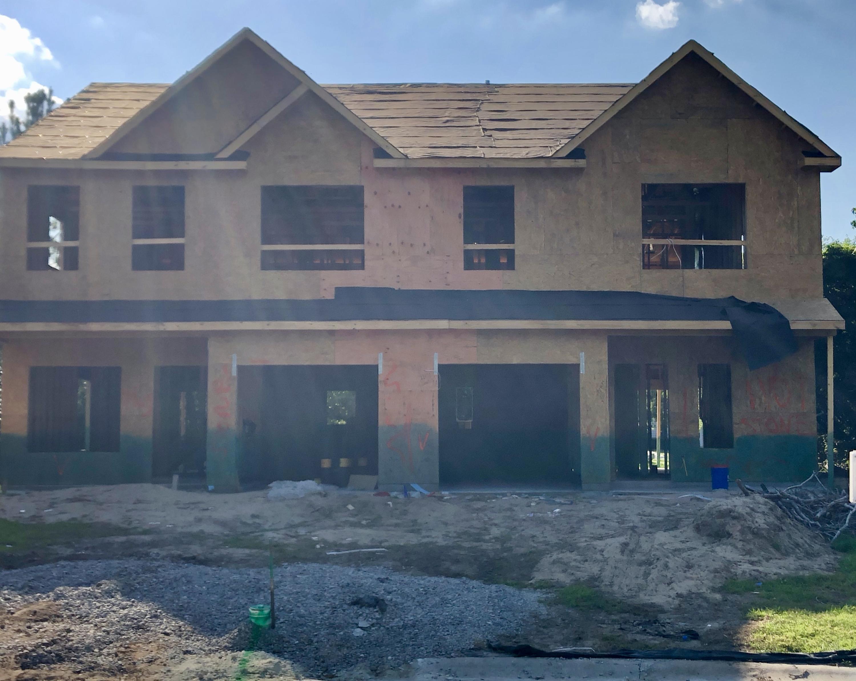 Fenwick Commons Homes For Sale - 1101 Santa Elena, Johns Island, SC - 9