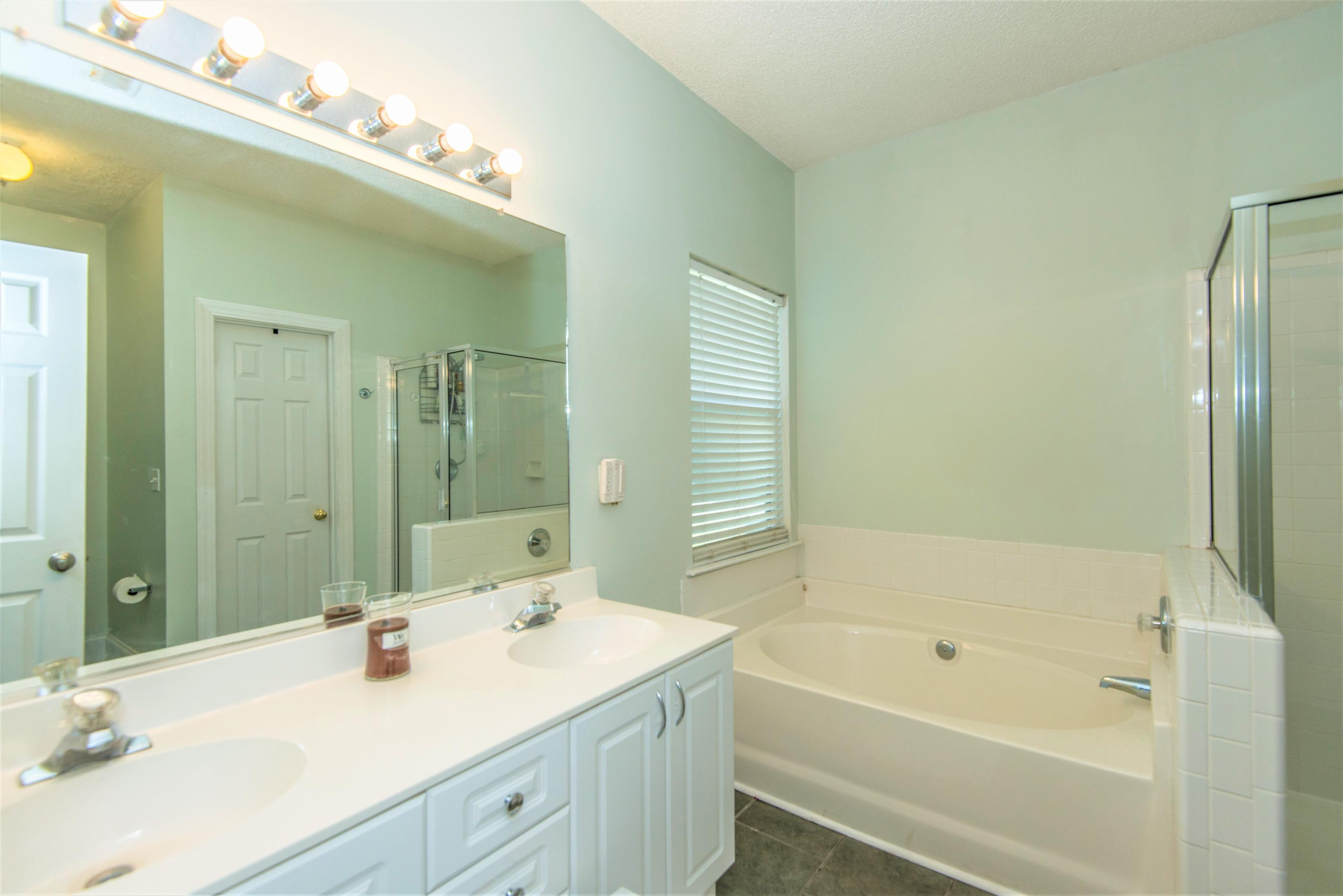 Planters Pointe Homes For Sale - 1912 Smokerise, Mount Pleasant, SC - 31