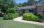 3329 Merion Place, Mount Pleasant, SC 29466