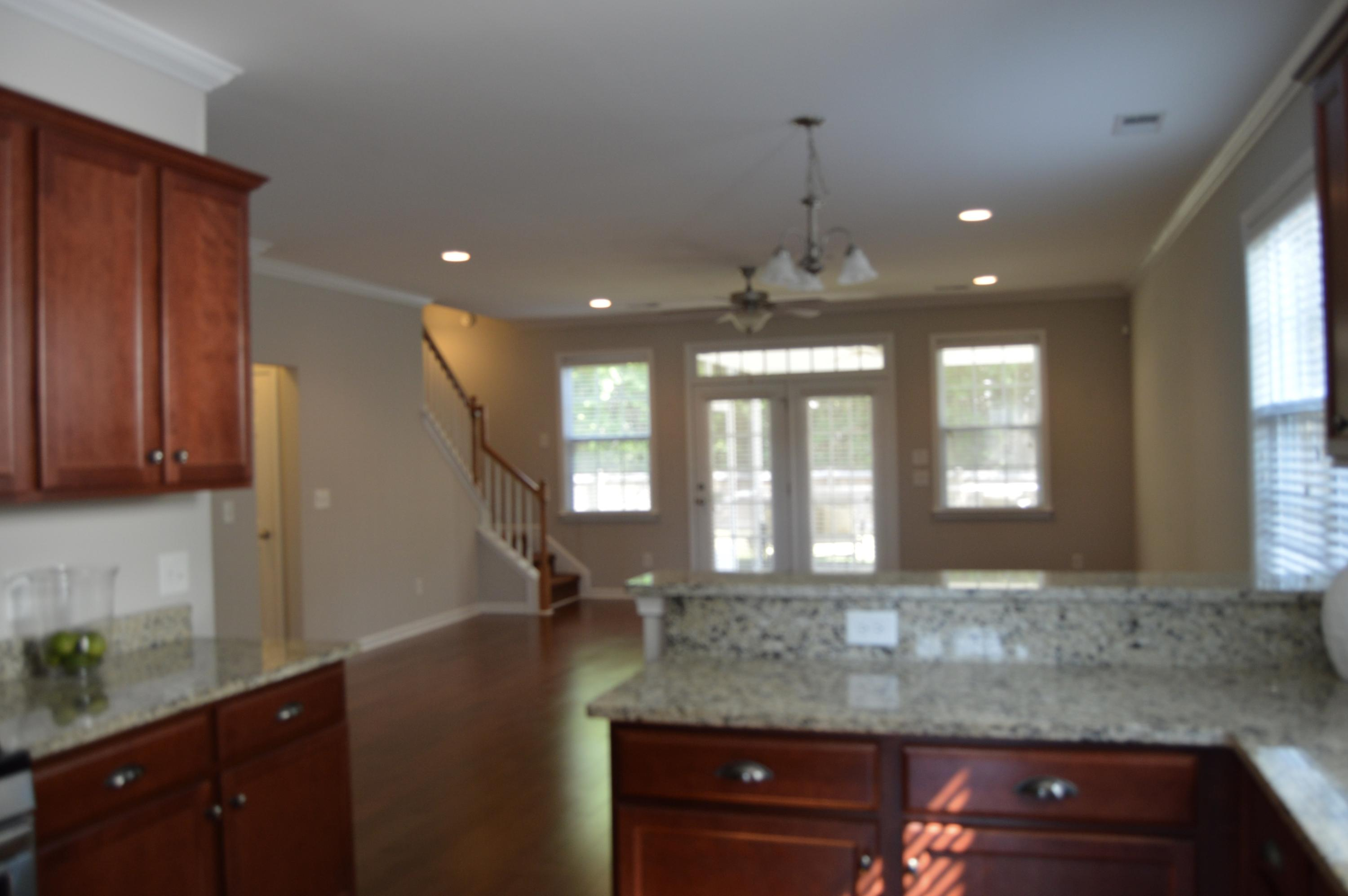 440 Nelliefield Trail Charleston, Sc 29492
