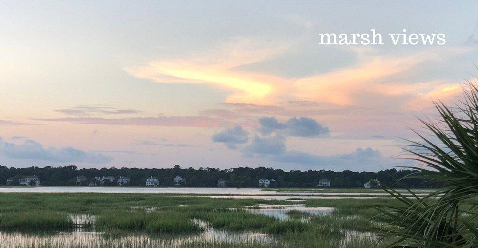 1504 Charming Nancy Road James Island, SC 29412