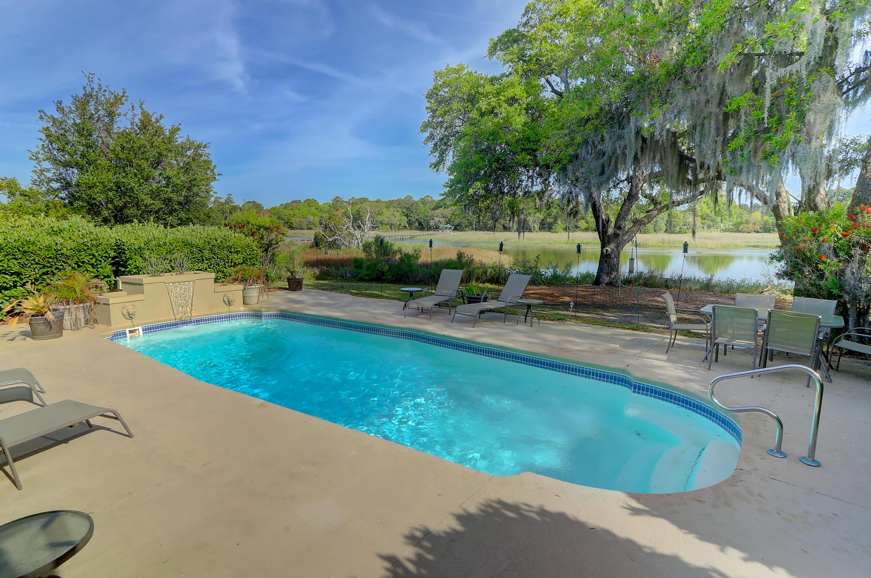 Camp Road Estates Homes For Sale - 1828 Cornish, Charleston, SC - 7