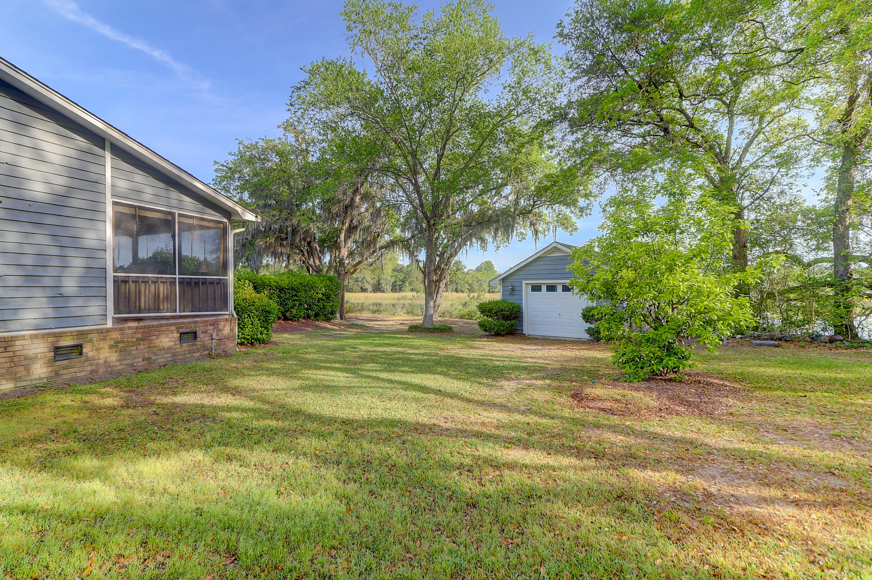 Camp Road Estates Homes For Sale - 1828 Cornish, Charleston, SC - 8