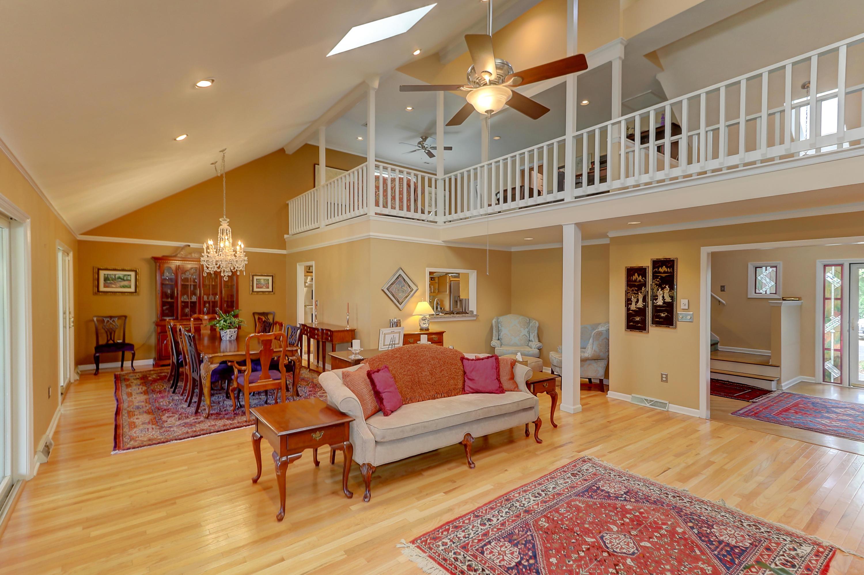 Camp Road Estates Homes For Sale - 1828 Cornish, Charleston, SC - 20
