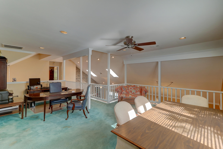 Camp Road Estates Homes For Sale - 1828 Cornish, Charleston, SC - 10