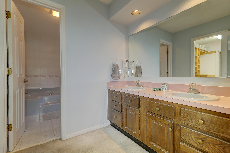 Camp Road Estates Homes For Sale - 1828 Cornish, Charleston, SC - 9