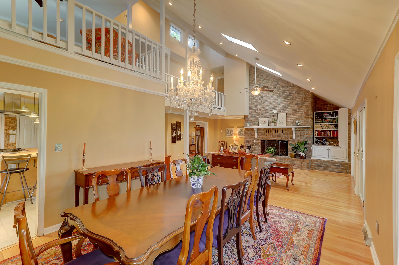 Camp Road Estates Homes For Sale - 1828 Cornish, Charleston, SC - 16