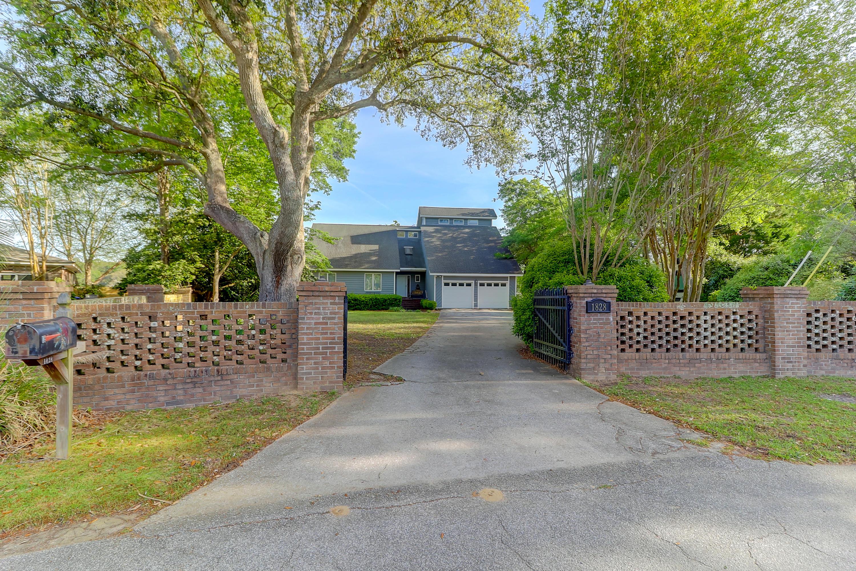Camp Road Estates Homes For Sale - 1828 Cornish, Charleston, SC - 22