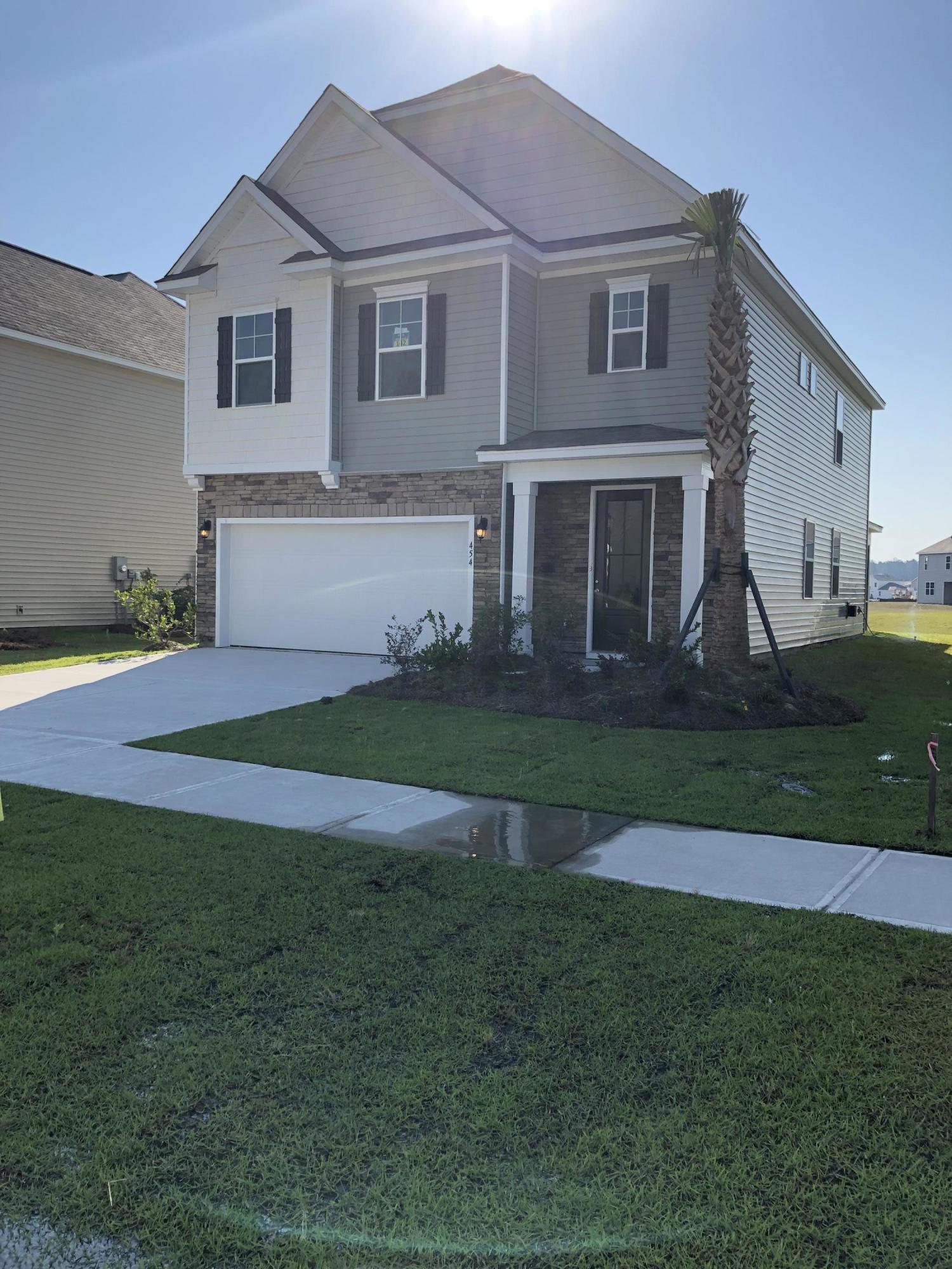 Cane Bay Plantation Homes For Sale - 454 Zenith, Summerville, SC - 13