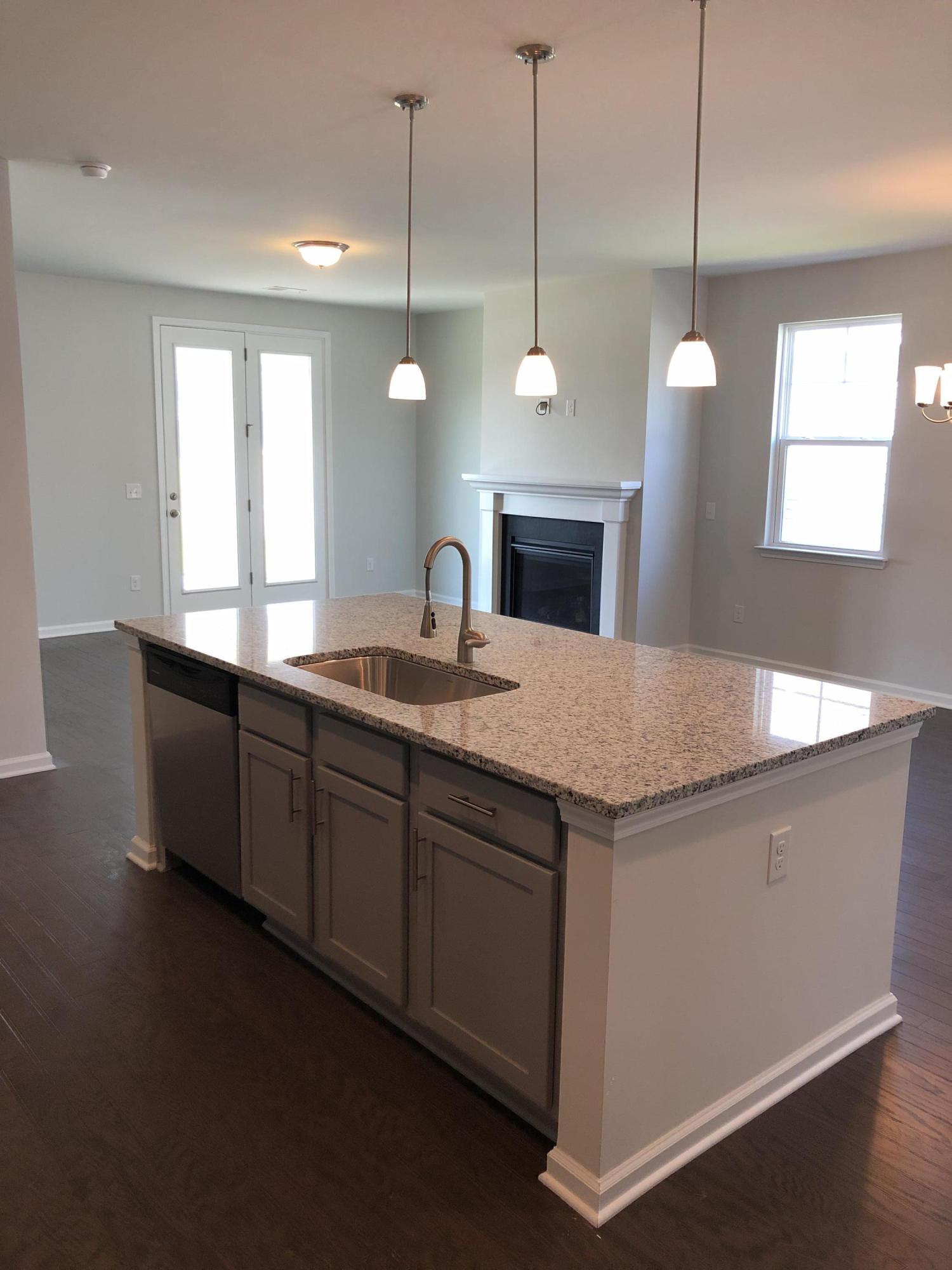 Cane Bay Plantation Homes For Sale - 454 Zenith, Summerville, SC - 12