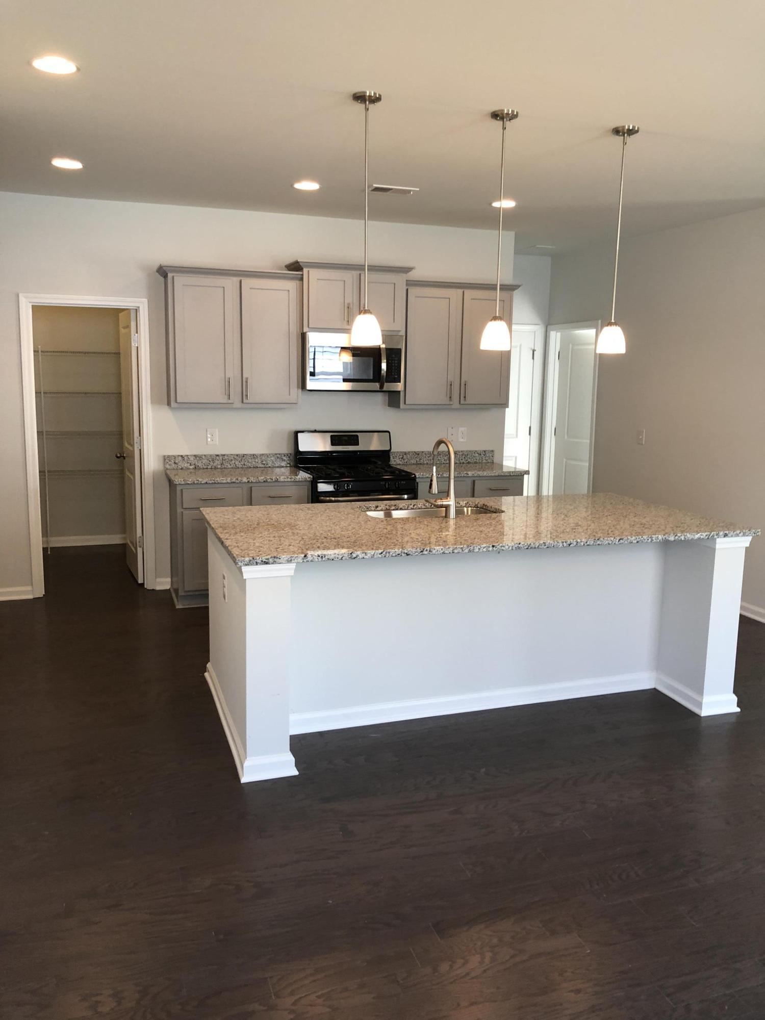 Cane Bay Plantation Homes For Sale - 454 Zenith, Summerville, SC - 11