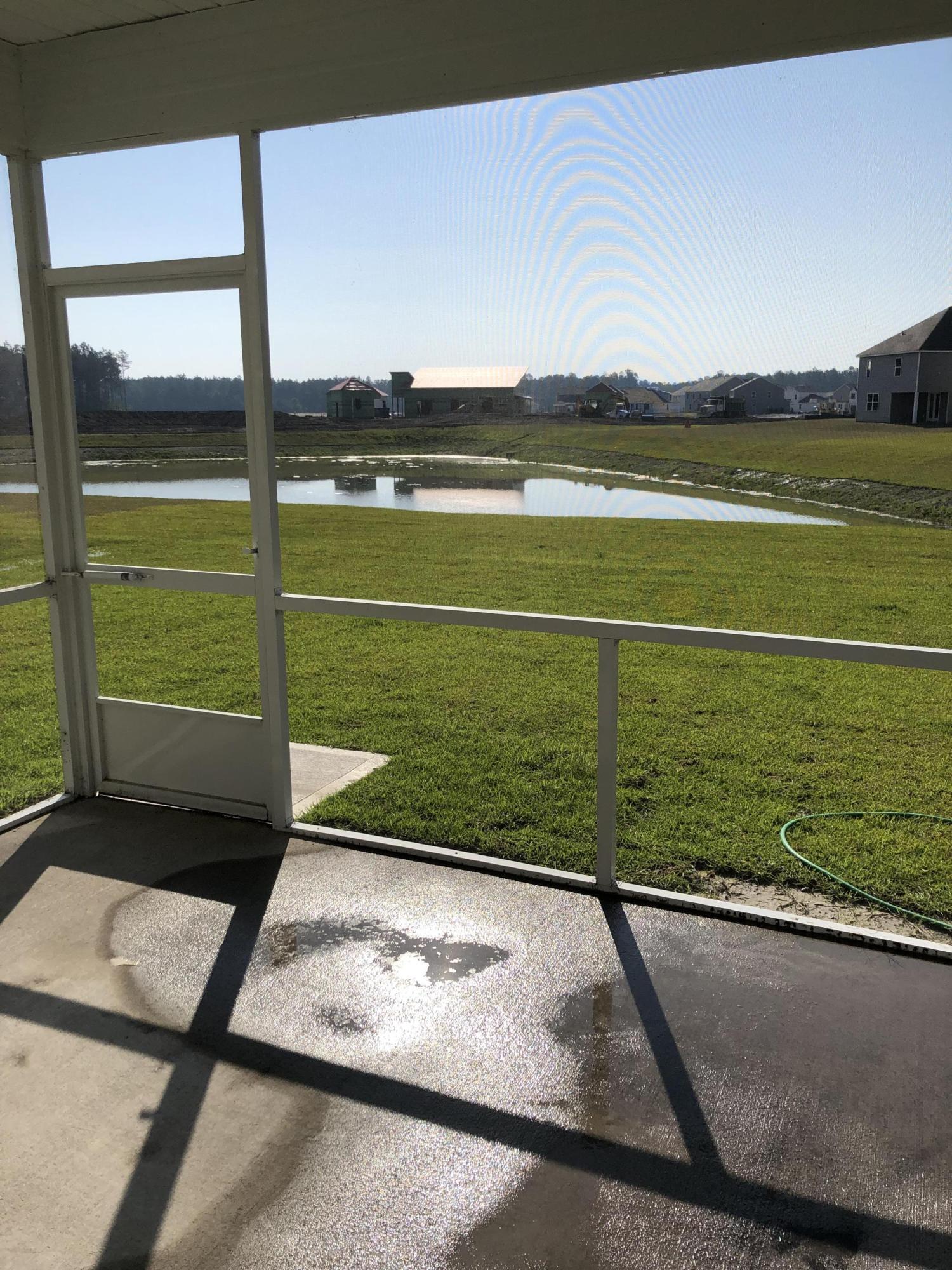 Cane Bay Plantation Homes For Sale - 454 Zenith, Summerville, SC - 15