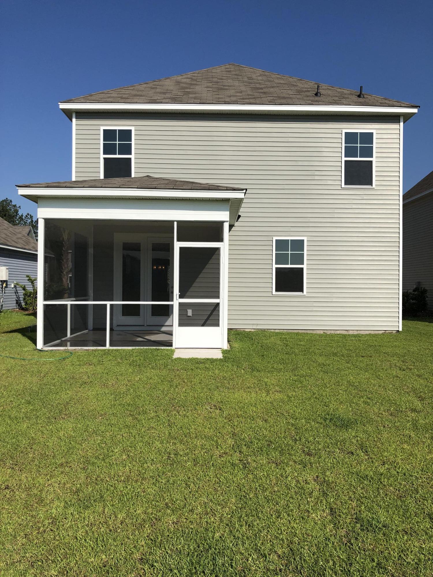 Cane Bay Plantation Homes For Sale - 454 Zenith, Summerville, SC - 14