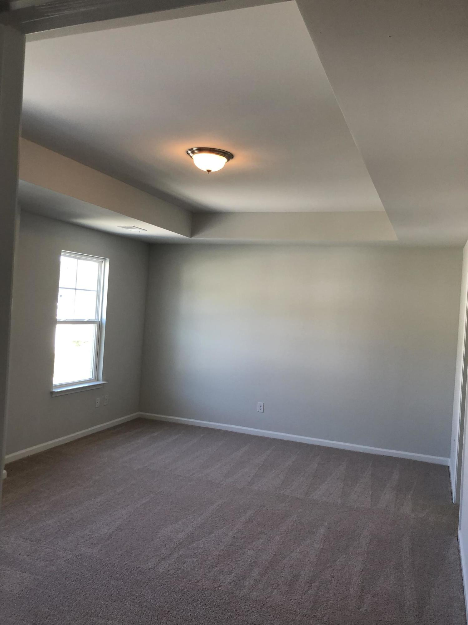 Cane Bay Plantation Homes For Sale - 454 Zenith, Summerville, SC - 6