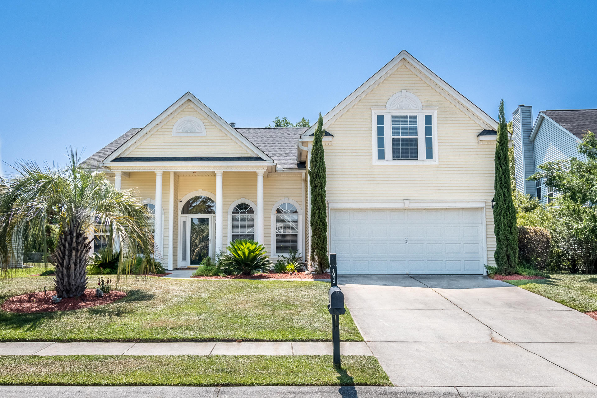 Grand Oaks, West Ashley, Homes for Sale - Charleston SC