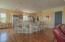 1905 East Canning Drive, Mount Pleasant, SC 29466
