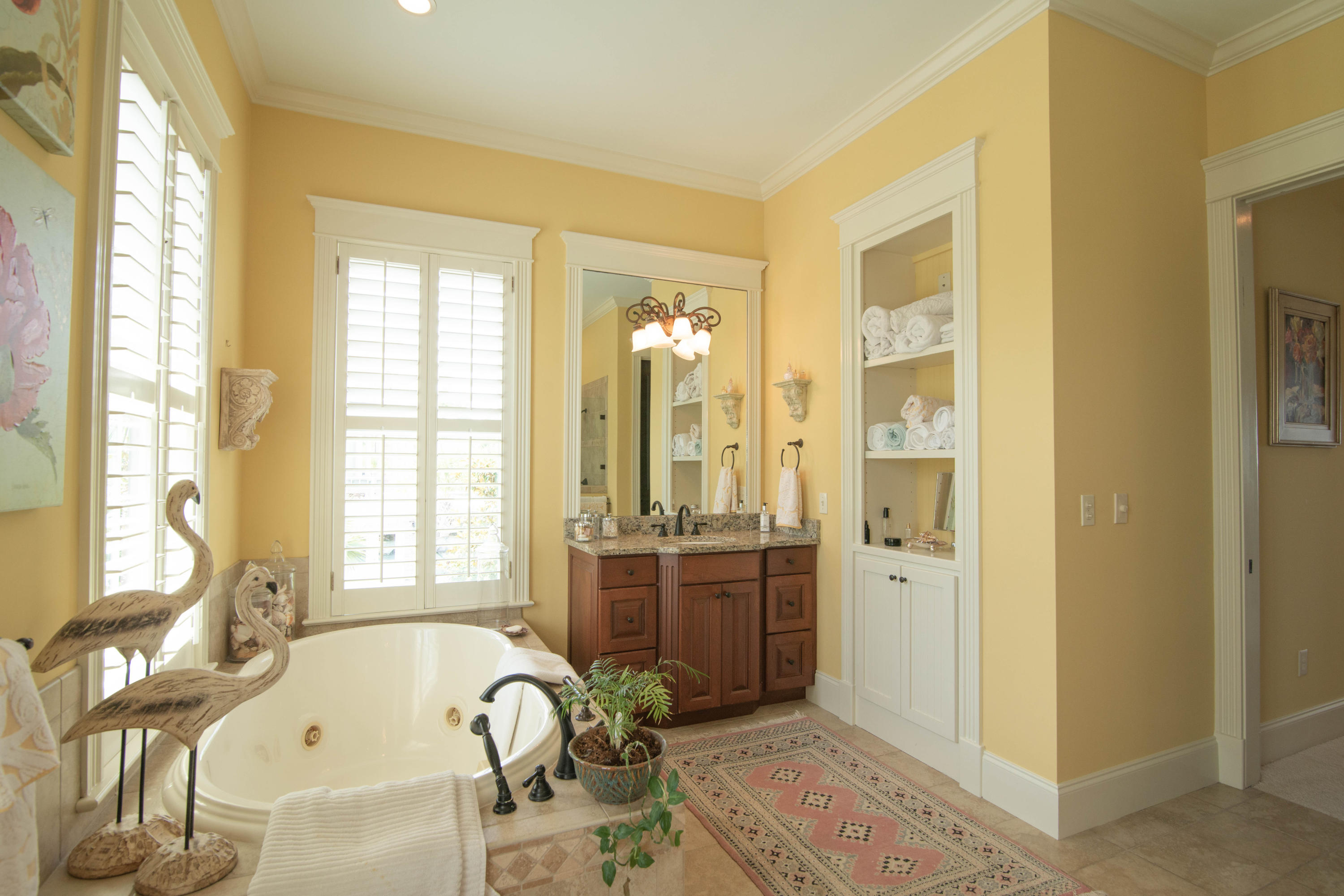 1905 E Canning Drive Mount Pleasant, SC 29466